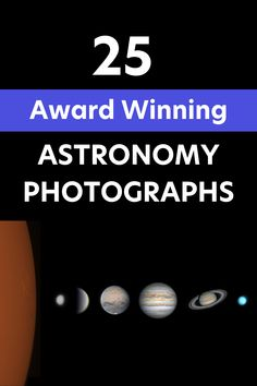 See 25 awe-inspiring photographs from this years finalists — selected from 4,500 entries! Triangulum Galaxy, Comets And Asteroids, Spacex Launch, Family Trust, California Dreamin', Under The Stars, Space Exploration, Astronomy, Photographs