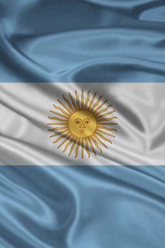 Fotos Wallpaper, Argentina Flag, England Football, Gaucho, Messi, Stock Photos, Clothes, Collection, Empanadas