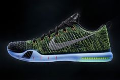 360227fa8880 NikeLab Kobe X Elite Low HTM. Nike Factory OutletNike Shoes OutletKobe  10Nike TennisNike Basketball ...