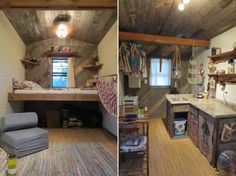 Best ideas about Tiny House Talk Modern Tiny House and Tinny