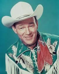 cowboy films - Google Search