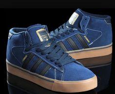 b69a71630ff Adidas jeans Adidas Originals