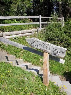 Outdoor Furniture, Outdoor Decor, Hiking, Switzerland, Home Decor, Children Playground, Worth It, Hiking Trails, Day Trips