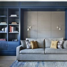 How to have a happy home: 7 easy projects to boost your mood - Red Online