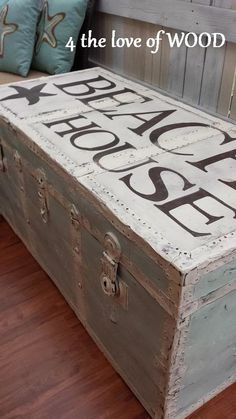dressers thrift stores and beaches on pinterest beach themed furniture stores