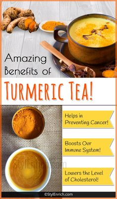Turmeric Tea Benefits That Do Wonders for Your Health and Beauty! Benefits Of Vitamin A, Health Benefits Of Tumeric, Health Snacks, Health Eating, Gut Health, Bebidas Detox, Cleanse Recipes, Drink Recipes, Health Breakfast