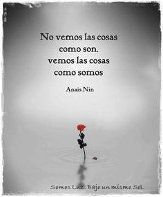 The Nicest Pictures: anais nin Anais Nin, Faith Quotes, Love Quotes, Cool Pictures, Cool Photos, Cute Love Cartoons, New Beginnings, Sentences, Favorite Quotes