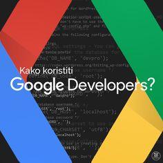 How to use Google Developers site? #web #developer #development #Google #GoogleDeveloper