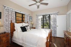1111 Columbus Blvd, Coral Gables, FL 33134 - learn more: http://gablesmavens.com/blog