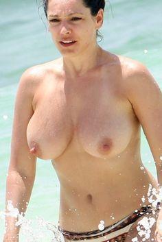 Video sexsual de holly madison