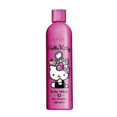 Hello Kitty tusfürdő 859Ft