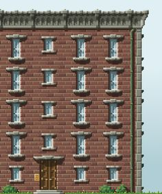 Pixel art for Video games | Udemy