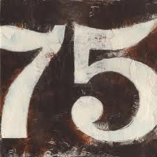 art numbers - Google Search