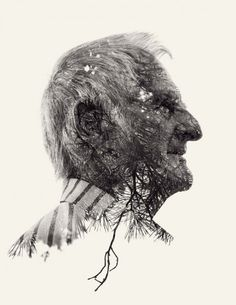 Photography by Christoffer Relander