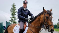 Guide to the 2015 Pan Am Games: Everything you need to know about . What Are The Pan Am Games Pan Am, Barrel Horse, North Vancouver, Horse Tips, Family Events, Barrel Racing, Horse Training, Show Jumping, Romantic Getaways