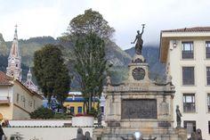 Qué hacer en Bogotá: 5 cosas que no se puede perder - http://revista.pricetravel.co/vive-colombia/2015/11/11/que-hacer-bogota-5-cosas-que-no-puede-perder/