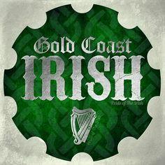 Boston Irish - Pride of the Irish FB Teeth In A Day, South Boston, Irish Pride, Celtic Pride, Irish Celtic, Irish American, American Girl, Irish Girls, New Mexico