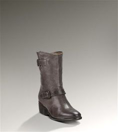 ugg boots new york  #cybermonday #deals #uggs #boots #female #uggaustralia #outfits #uggoutlet ugg australia Womens CONCHETTA by UGG Australia ugg outlet