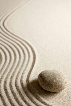 mldfg: Zen garden…