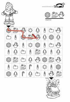 ❺ Unsere Grundschule ❺   - 1 класс логика - #❺ #Grundschule #unsere #класс #логика
