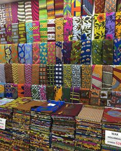 Wax is Beautiful. African Quilts, African Textiles, African Fabric, African Dress, Ankara Dress, Mode Wax, Fabric Photography, Paris Mode, Ankara Fabric