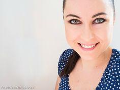 MONICAINESSENCE Makeup Looks, Make Up, Jewelry, Fashion, Moda, Jewlery, Jewerly, Fashion Styles, Schmuck
