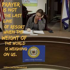 Prayer is not the last line of resort when the weight of the World is weighing on us.  I rise early before the sun is up; I cry out for help and put my hope in your words. Psalms 119:147 NLT  I can\'t do it all. I need to trust God has it. Pray that He will care for it as I can\'t. Is this you? Do you feel worn down nothing left to give? Or are you simply feeling that your busy. Stop. I said stop. Don\'t make me have to stop writing this post and kick you off.  Okay pray God I can\'t take care of everything. Please take it all.  Comment below #praymetoo if you need prayer to allow God take it.  #prayer #weightoftheworld #keepfighting #fightingcouplesclub #fightforit #fightforyou #fightformarriage #fightforfamily #fightforothers #fightforher #fightforyourwife #fightforhim #fightforyourhusband #iwantanawesomemarriage #iwantanawesomelife #youversion #bibleapp