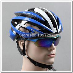 Bicycle/cycling helmet size M(55-59cm) Mountain road bike race helmets casco bicicleta mtb capacete de bike