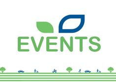 EK enjoys being active in the south Florida community. Check out some of our local events