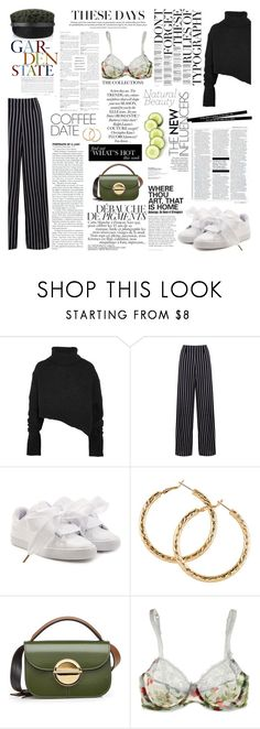 """nº 269 