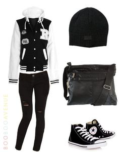 Grunge / rock winter outfits for women The Effective Pictures We Offer You About tomboy outfits draw Teenage Outfits, Cute Teen Outfits, Tomboy Outfits, Emo Outfits, Teen Fashion Outfits, Cute Fashion, Unique Fashion, Winter Outfits, Casual Outfits