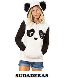 """http://www.cosasdepandas.com/  COSAS DE PANDAS  """"La tienda online para gente alegre y adorable. ¡Pon un panda en tu vida! Tienda especializada en artículos relacionados con estos encantadores animalillos: camisetas, peluches, disfraces, tazas... y un sinfín de regalos y propuestas que te esperan en nuestra web""""  #camisetasdepanda #tazasdepanda #regalosdepanda #peluchesdepanda"""