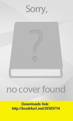 Bernadine Rose Brokenleg, Petitioner, v. Bernard C. Butts, Sr., et ux. U.S. Supreme Court Transcript of Record with Supporting Pleadings (9781270695875) BERTRAM E HIRSCH, JOHN R LEE, Additional Contributors , ISBN-10: 1270695878  , ISBN-13: 978-1270695875 ,  , tutorials , pdf , ebook , torrent , downloads , rapidshare , filesonic , hotfile , megaupload , fileserve