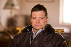 Behind the Scenes Pictures - Longmire Bailey Chase, Actor Bio, The Comedy Of Errors, Athletic Scholarships, Chris Roberts, Ugly Betty, Academy Of Music, Fox Tv, Moving To Los Angeles