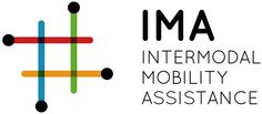 IMA: Intermodal Mobility Assistance for Megacities