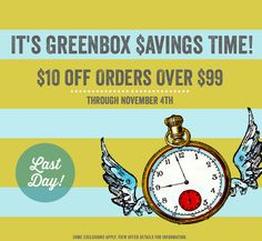 GreenBox Art Sale – LAST Day! Get $10 off your Contemporary Wall Art and Home Decor order over $99