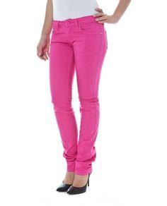 #pantaloni #donna #phard