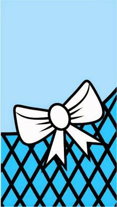 IMAGENS DE ADESIVOS DE UNHAS: Casadinhos Gratis-Imagens para Adesivos de Unhas(Diversos)