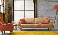 Resola Koltuk Takımı  Tarz Mobilya | Evinizin Yeni Tarzı '' O '' www.tarzmobilya.com ☎ 0216 443 0 445 Whatsapp:+90 532 722 47 57 #koltuktakımı #koltuktakimi #tarz #tarzmobilya #mobilya #mobilyatarz #furniture #interior #home #ev #dekorasyon #şık #işlevsel #sağlam #tasarım #konforlu #livingroom #salon #dizayn #modern #photooftheday #istanbul #berjer #rahat #salontakimi #kanepe #interior #mobilyadekorasyon #modern