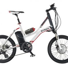 Handling, determination and enjoyment in just City Link Sport is a smart model of Benelli Biciclette dedicated to lovers of adventure and to free spirits, who want always with them the bike, also Seo Services, Bicycle, Sports, Model, Tv, Hs Sports, Bike, Bicycle Kick, Sport