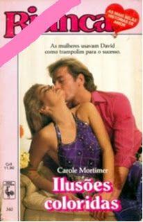Carole Mortimer, Romances, Romantic Couples, Blog, Nova, Books Online, Vintage Journals, Poems, Magick