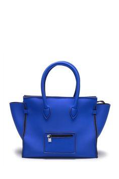 SAVE MY BAG Portofino Neoprene Bag