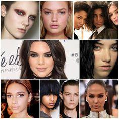 Ro&Ro Beauty Blog: Beauty Trend: Balmy Lips
