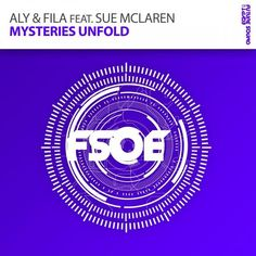 "Nightlifepost.com - Aly & Fila Release ""Mysteries Unfold"" Featuring Sue McLaren on Future Sound of Egypt"