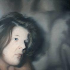 Gerhard Richter - Ask.com Image Search