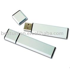 1.Custom promotional usb 2.Color:Custom colors available 3.Certification: CE,FCC,ROSH 4.MOQ:100PCS 5.Shipping quickly