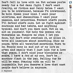 #Repost @lmichele1313 ・・・ Because, a true soulmate is a mirror, the person who shows you everything you are holding back, the person who brings you to your own attention so you can change your life. Your true soulmate will be the most important person you will ever meet, because they will tear down walls and make you more awake. @shane_pickerill_fit you have came in like a wrecking ball #MCE #mylove #soulmate #swolemate ##feels #alwaysalways #foreverforever #fit #fitam