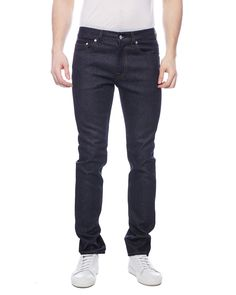 innovative design f1ca2 0e1f8 Acne Studios Ace RW jeans 30Y153-171 Byxor   jeans på Zoovillage