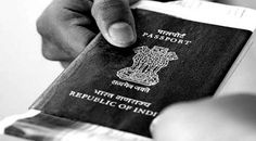 Indian Parliament Considers Religion to Grant Citizenship to Refugees