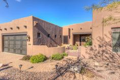 Scottsdale Scottsdale AZ Home For Sale  $900,000, 4 Beds, 3 Baths, 3,996 Sqr Feet  Desert living in prestigious guard gated golf community of Candlewood at Troon North. This beauty features a remodeled upgraded kitchen, July 2016 with granite counters & back splash. Huge island with breakfast bar & pantry. Kitchen opens to family room with stone gas fireplace.  Living room overloo  http://mikebruen.sreagent.com/property/22-5552605-10902-E-Balancing-Rock-Road-Scottsdale-AZ-85262&ht=..